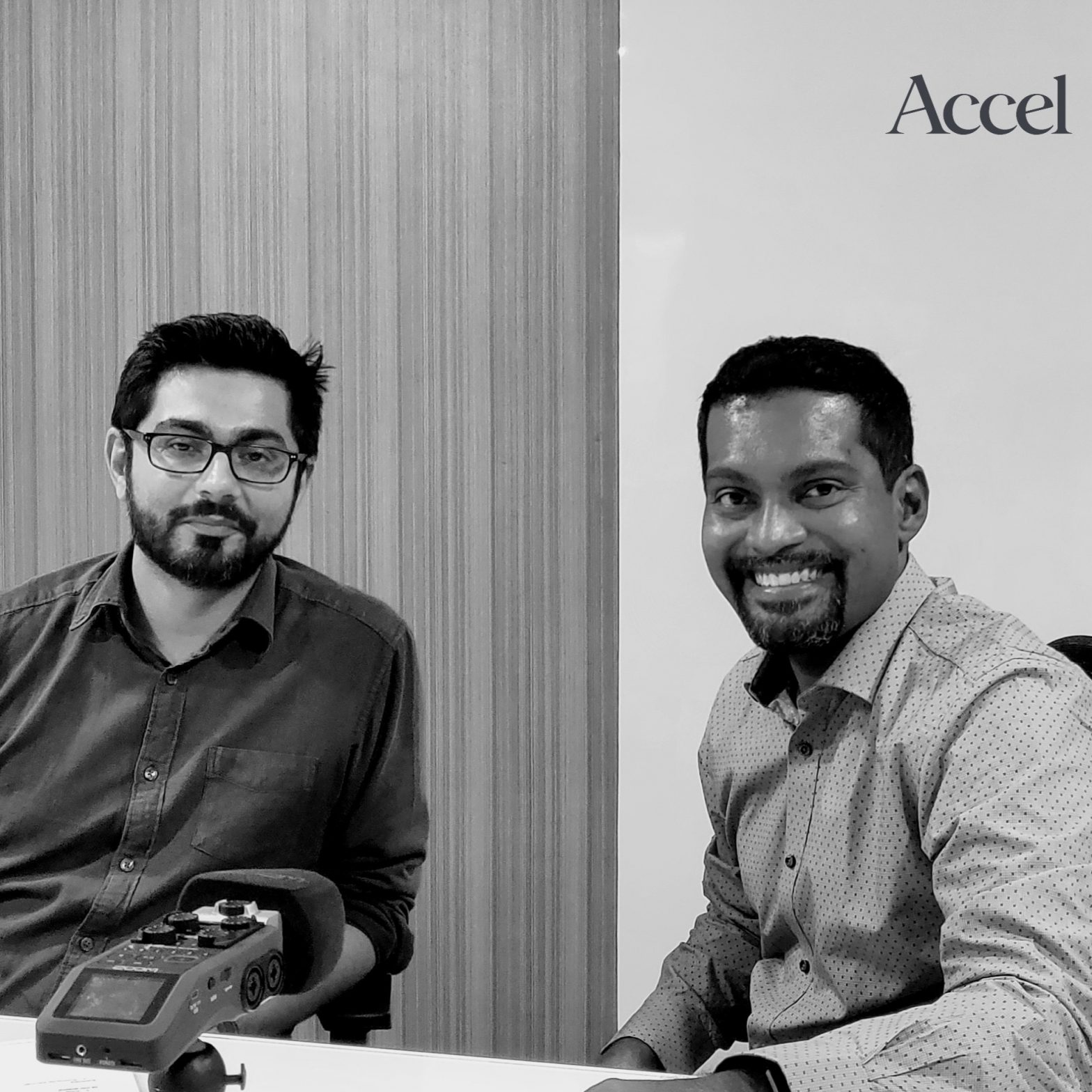 INSIGHTS #10: Coverfox to Acko: Varun Dua's Startup Journey in the Insurance Market