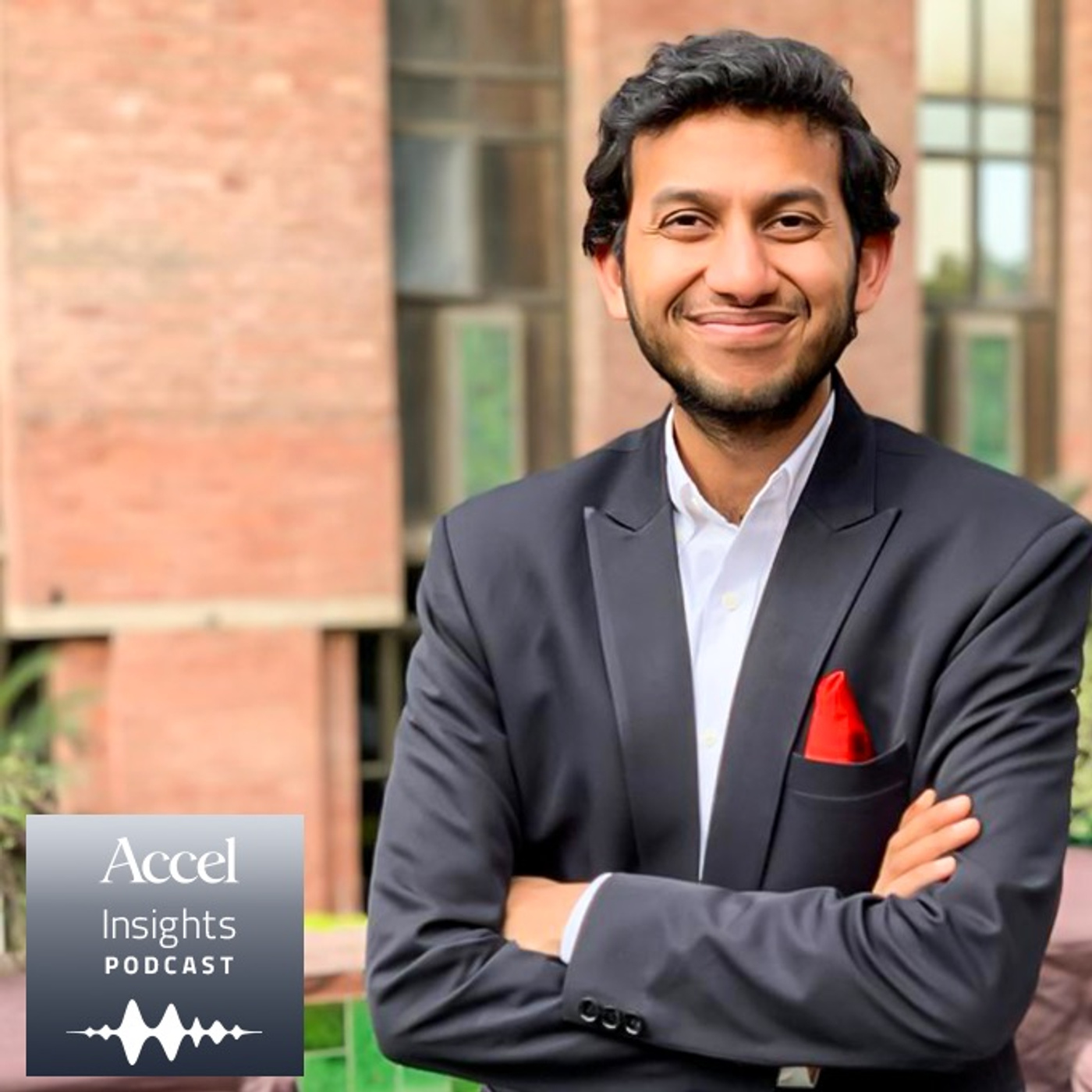 INSIGHTS#34 Ritesh Agarwal on building OYO – decacorn in the hotel industry