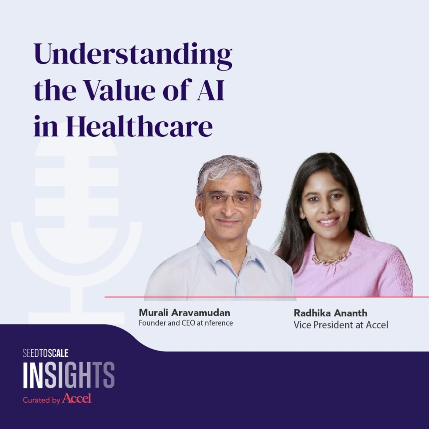 INSIGHTS #65 – Understanding the Value of AI in Healthcare