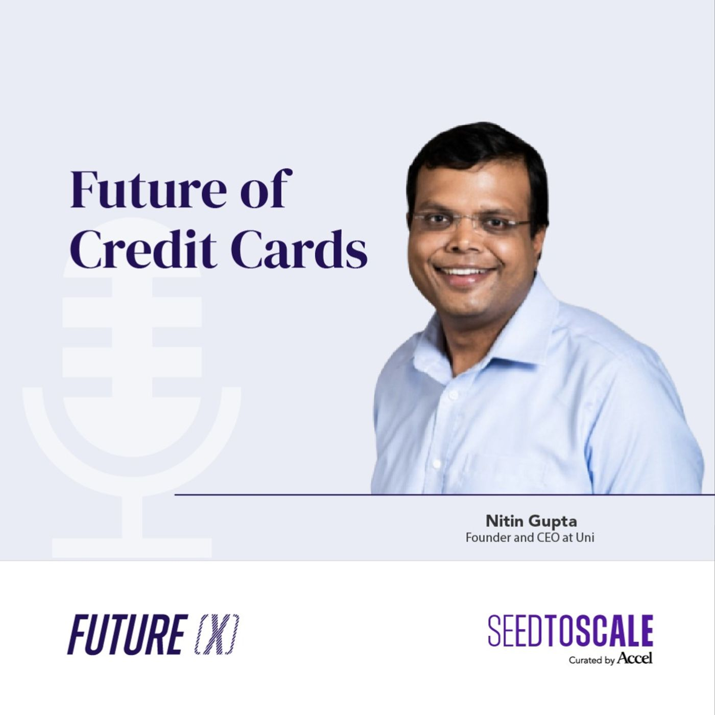 INSIGHTS #71: Future of Credit Cards | Innovation and Challenges in Indian Fintech